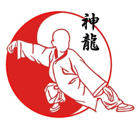 Shen Long Tai Chi Association UK